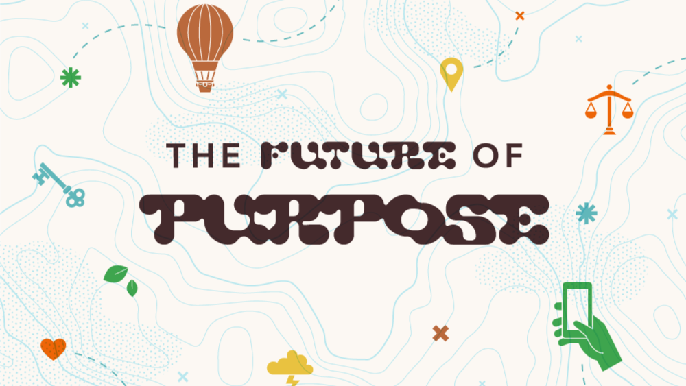 Thumbnail_FutureOfPurpose
