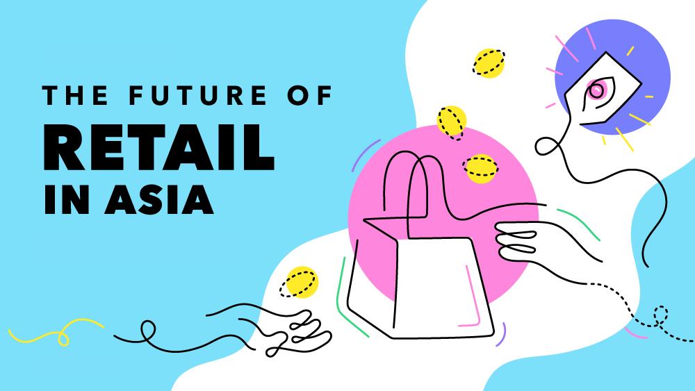 Thumbnail_FutureOfRetail-Asia