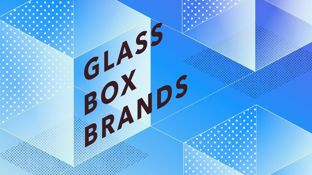 Thumbnail_GlassBoxBrands