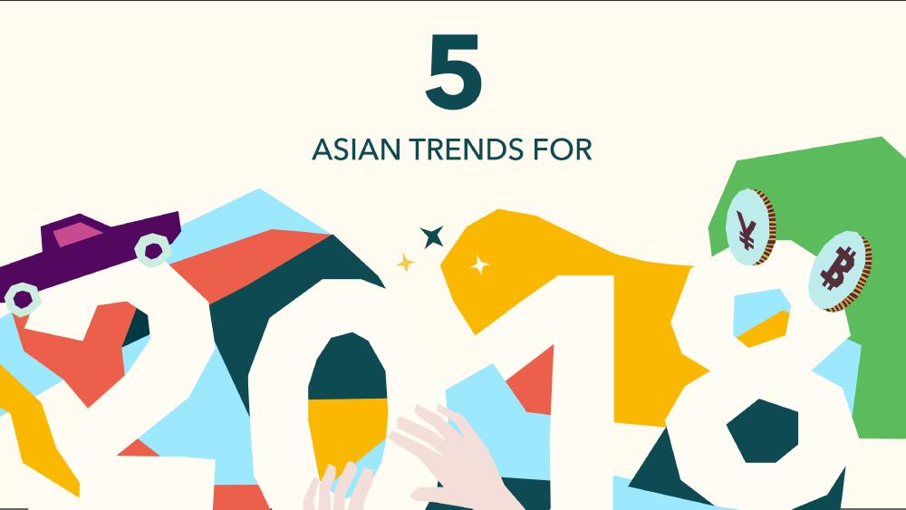 Thumbnail_TR18-Asia
