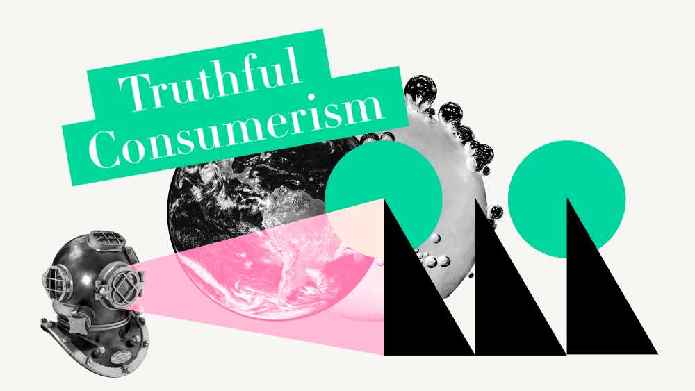 Thumbnail_TruthfulConsumerism