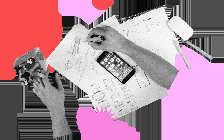 TrendWatching Toolbox Header Image