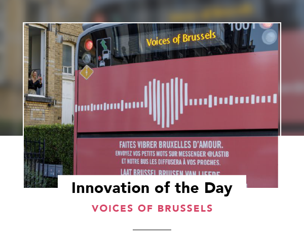 Voices of Brussels IotD-04