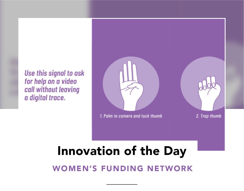 WOMEN'S FUNDING NETWORK-04