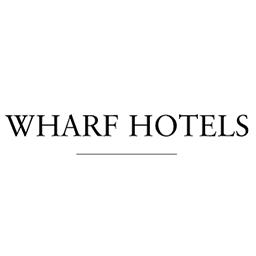 Wharf Hotels
