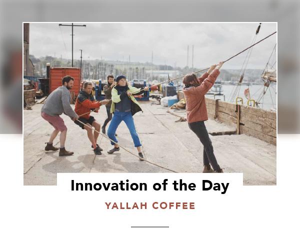 YALLAH COFFEE-04