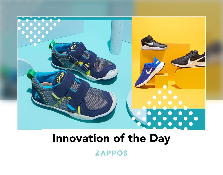 ZAPPOS 2-04