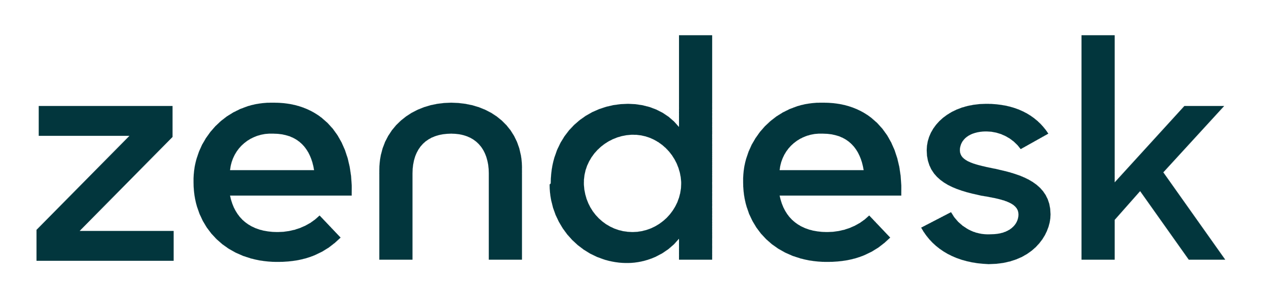 Zendesk_logo_wordmark