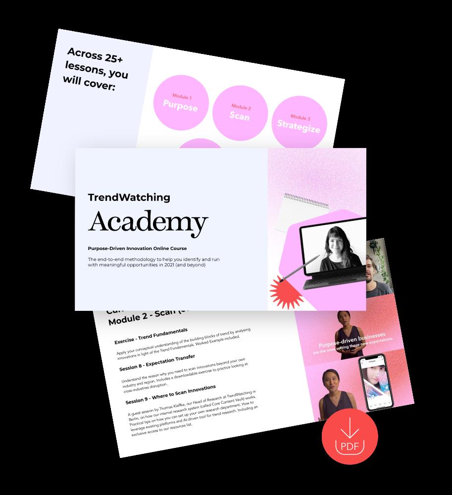 academy-deck-visual-2