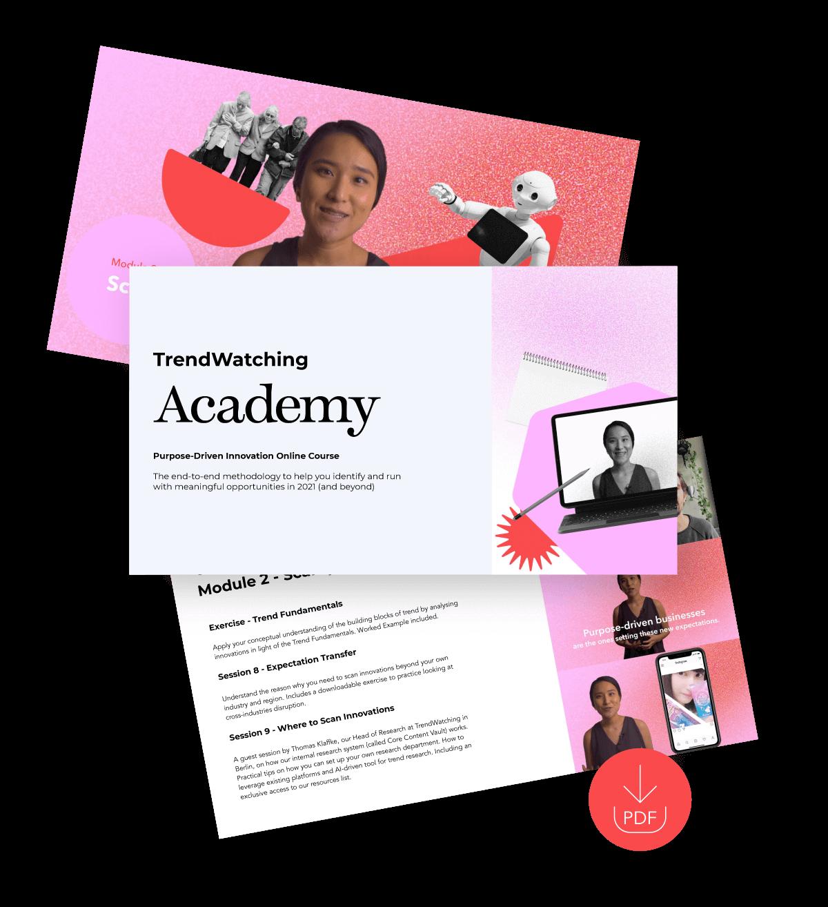 academy-deck-visual