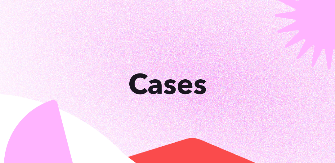academy-organisations-cases-mobile-b