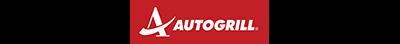 autogrill Half