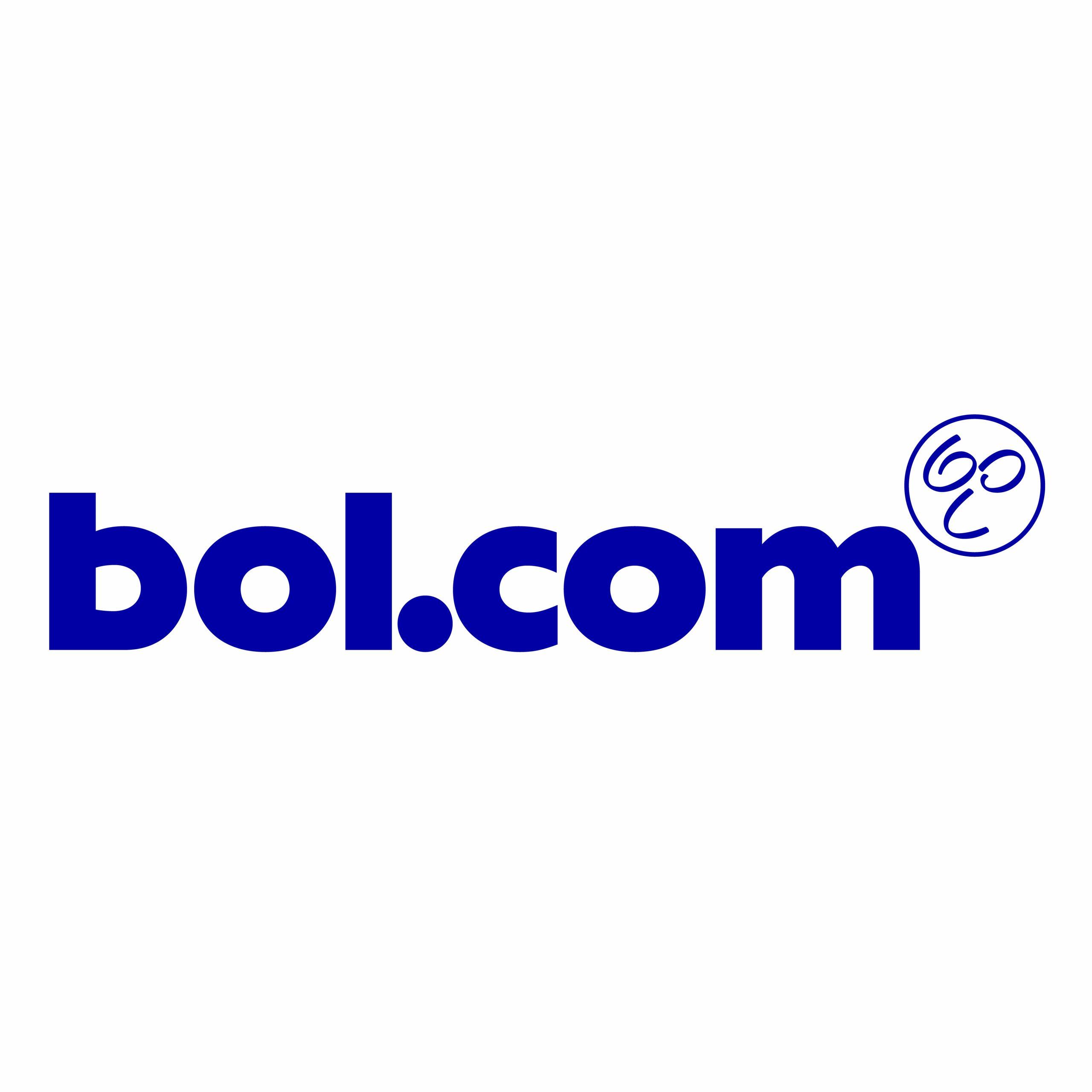 bolcom_logo_blauw_rgb-scaled
