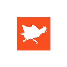ellun kanat