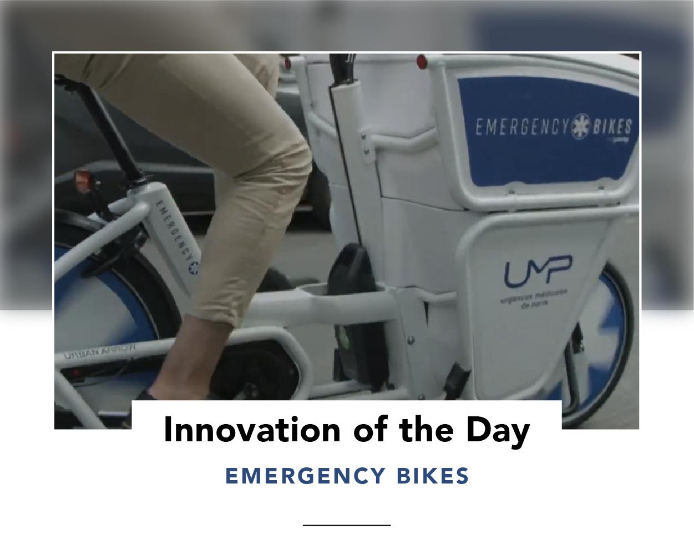emergency-bikes