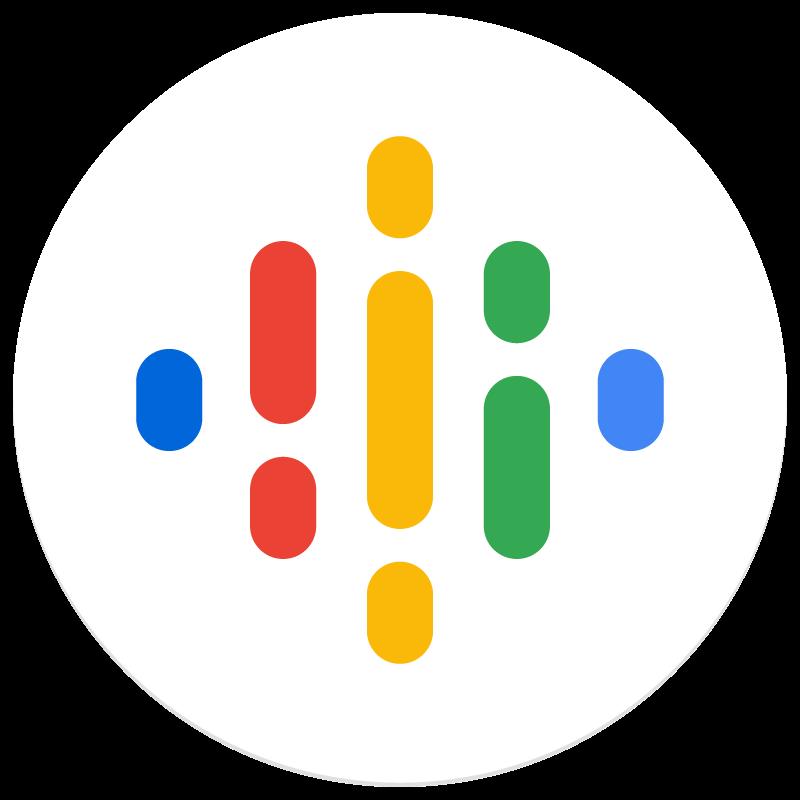 google-podcasts-icon