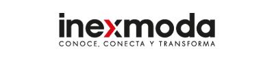 inexmoda-1