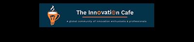 innovation full-1