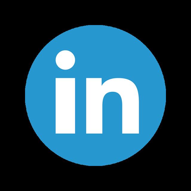linkedIn_PNG38