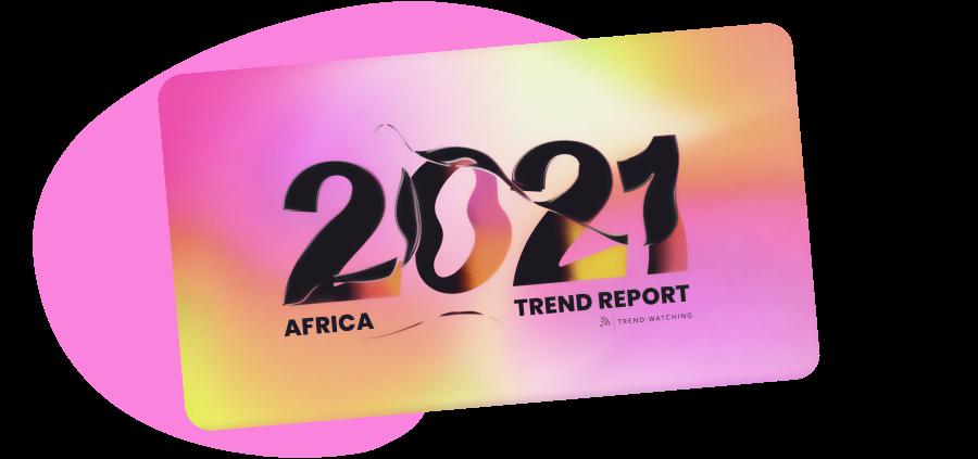 TrendWatching Kenya premium trend intelligence platform