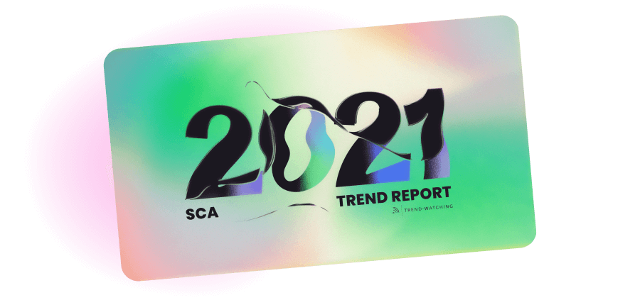 TrendWatching Colombia Premium Trend Intelligence Platform