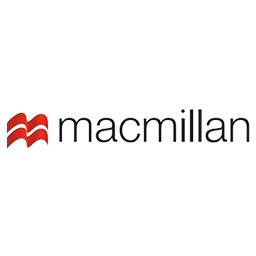 macmillan pub