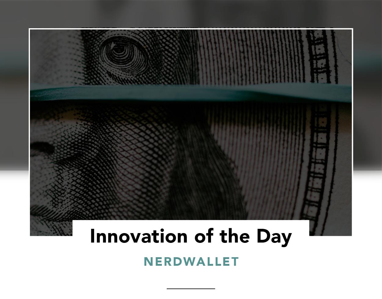 Close-up of Benjamin Franklin's face on a USD 100 bill