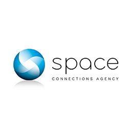 space media agency