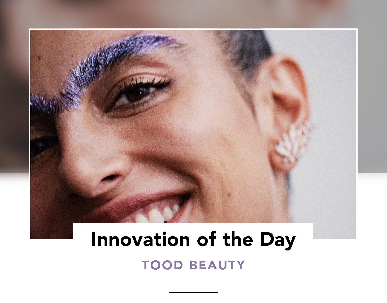 tood-beauty