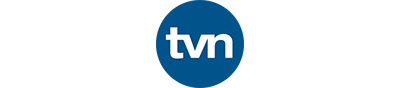 TVN Booking by Vicki Loomes